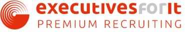 Logo executives for it