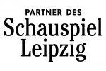 Partner-des-Schauspiel-Leipzig