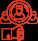 Icon-Executive-Search