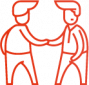 Icon-Kooperationen