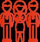 Icon-Recruiting-für-Spezialisten