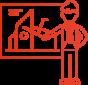 Icon-Seminare-und-Workshops